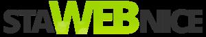 StaWEBnice.com
