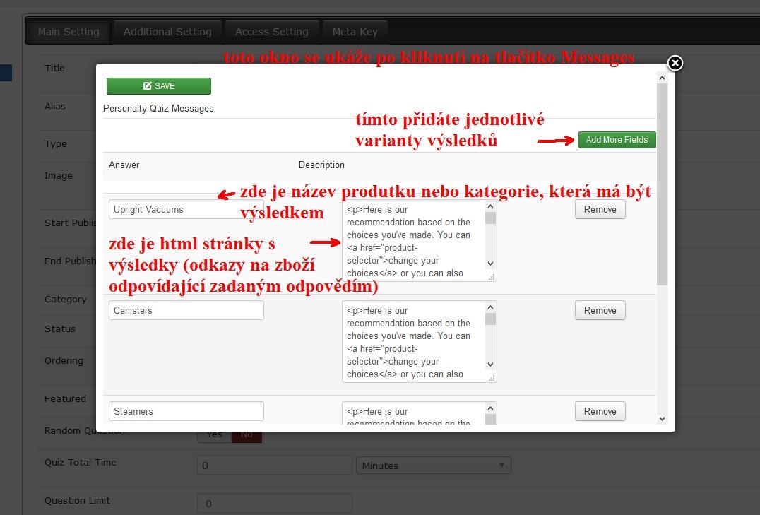 poměr datovacích webů online